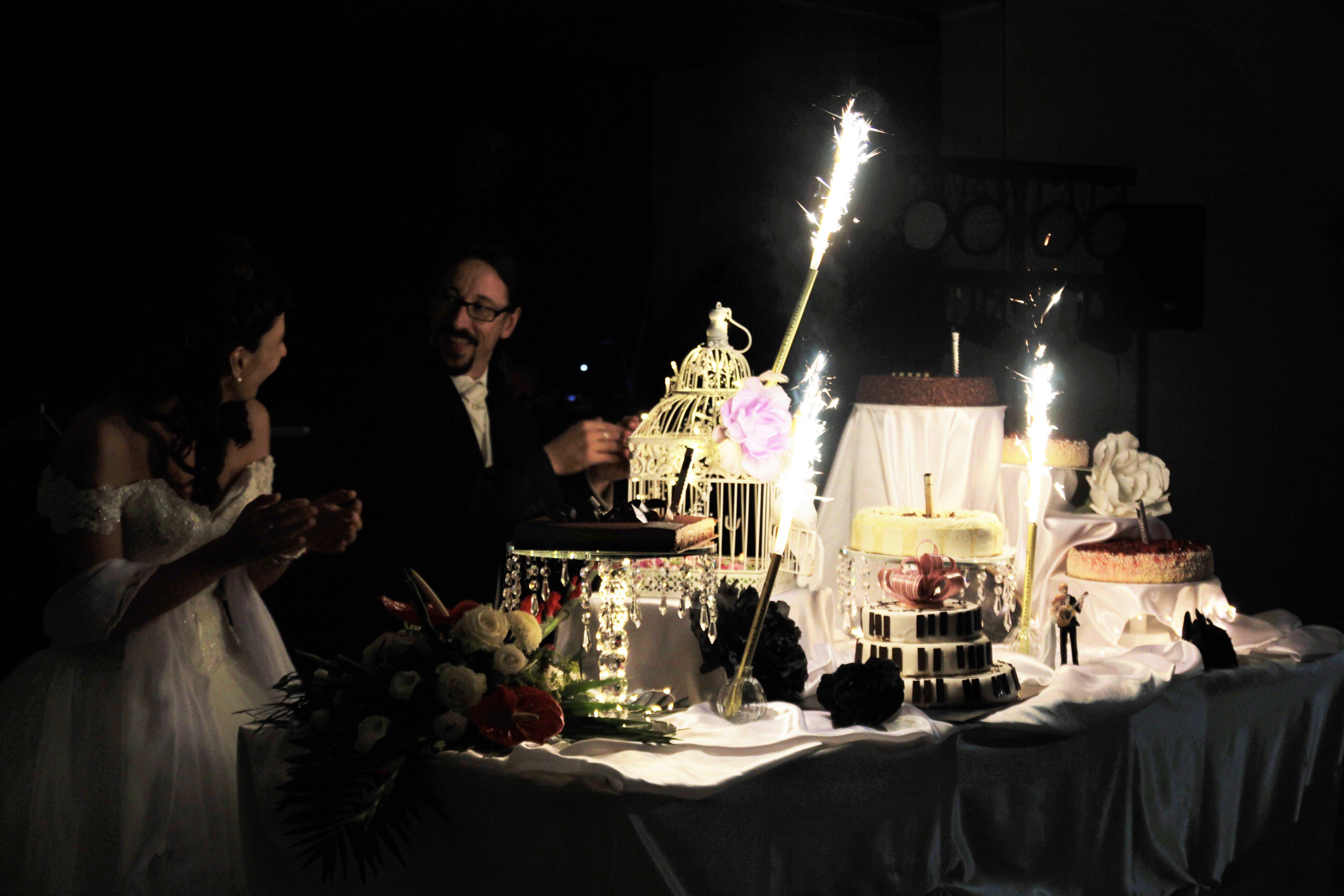europrception varet traiteur rouen 76 pour votre vin dhonneur repas de mariage buffet de mariage lendemain de mariage en seine maritime 76 et dans - Traiteur Mariage Rouen