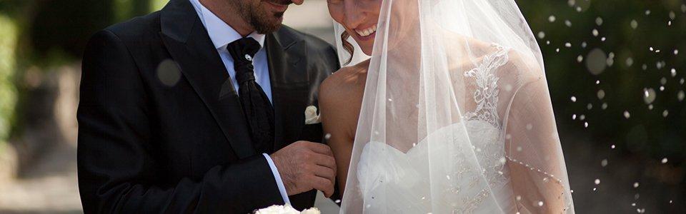Mariage Europ Réception